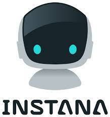 Application Performance Management, Instana, Information Technology